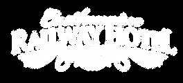 Railway Logo reverse.png