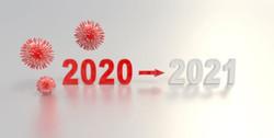 2021.jpg.pagespeed.ce.A77r13bL1Y