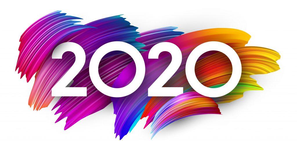 dreamstime_2020