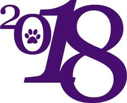 2018 Logo_edited
