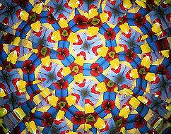 kaléidoscope.jpg