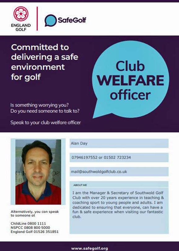 Welfare(2).jpg