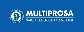 Logo Multiprosa