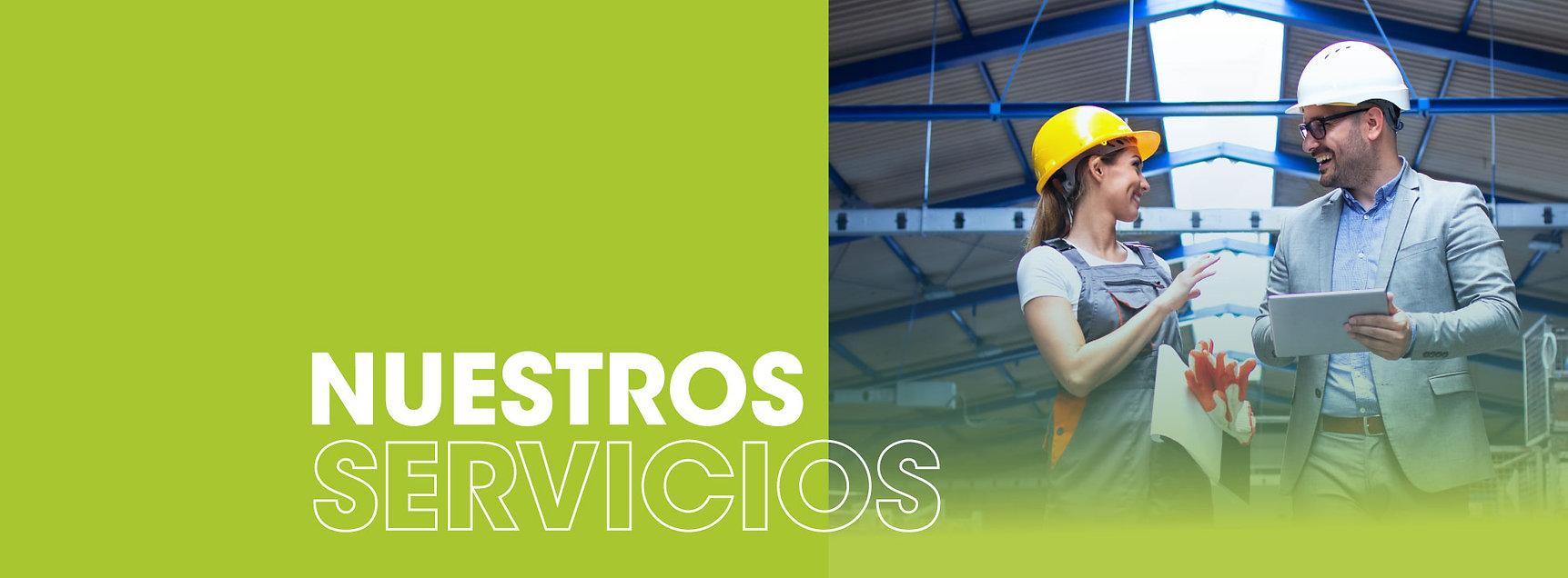NUESTROS-SERVICIOS.jpg