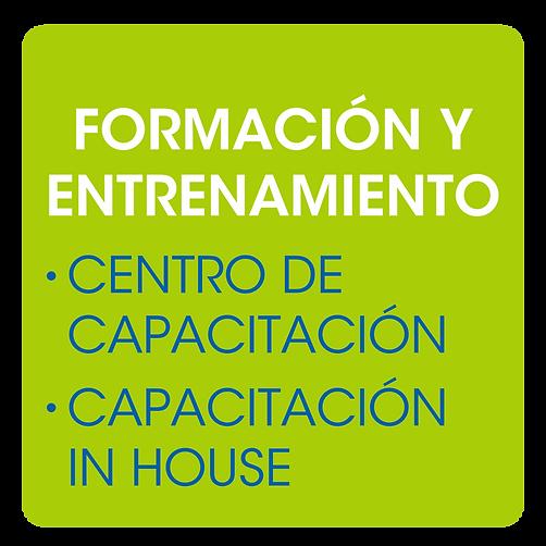 BANNER PRINCIPAL_Mesa de trabajo 1.png