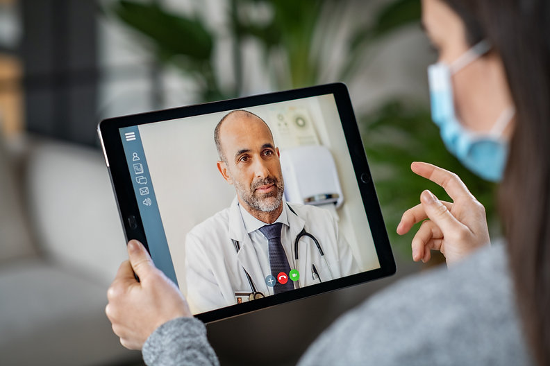 sick-patient-in-video-conference-with-do