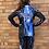 Thumbnail: Performance Jacket