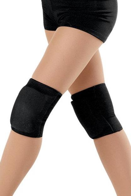 Contemporary Knee Pads