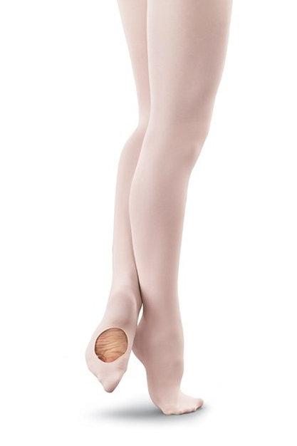 Balera Convertible Ballet Tights