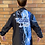 Thumbnail: Wind Breaker Jacket (New)