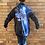 Thumbnail: Liberty Jacket (Lined)