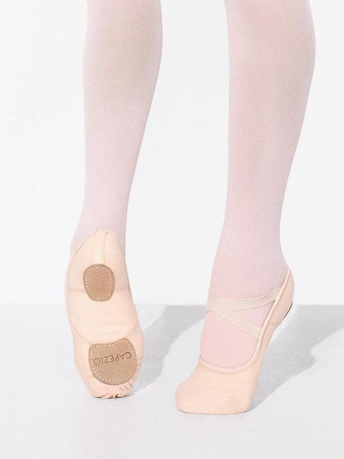 Capezio Adult Hanami Ballet Shoe