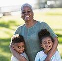 Grandmother with Children Photo.jpg