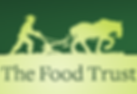 the food trust logo.png