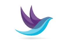 The Parkinson Council Logo.png