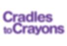 Cradles-to-Crayons-logo.png