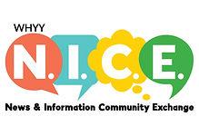 NICE_Color-logo_1080x1080.jpg