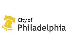 The City of Philadelphia Logo.png