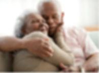 Parkinsons Care Partner Photo.jpg