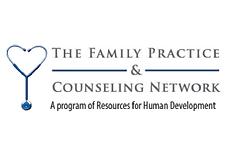 FPCN Logo.png