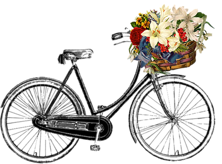 kisspng-bicycle-baskets-vintage-clothing