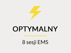 www_emsession_karnet_optymalny_poziom_trening EMS_Bemowo.jpg
