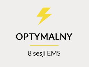 www_emsession_karnet_optymalny_poziom_tr