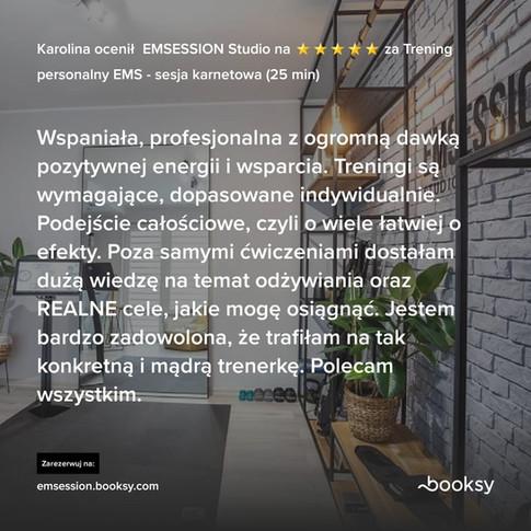 emsession_trening ems_opinia_3.jpg