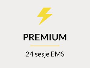 www_emsession_karnet_premium_poziom_trening EMS_Bemowo.jpg