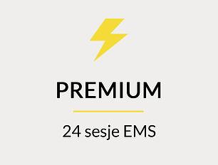 www_emsession_karnet_premium_poziom_tren