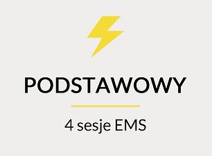 www_emsession_karnet_podstawowy_poziom_trening EMS_Bemowo.jpg