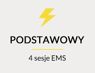 www_emsession_karnet_podstawowy_poziom_t