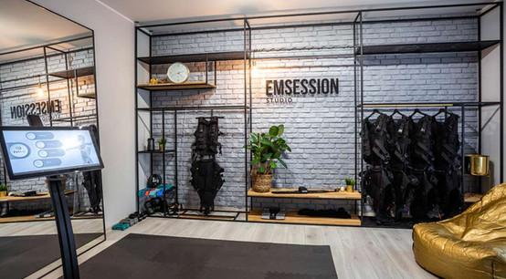 Emsession_Studio_Trening EMS_Bemowo_1a.jpg