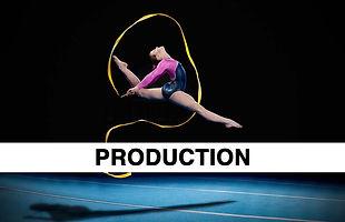 ProductionV4.jpg