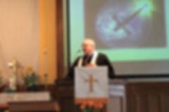 Pastor Tom.jpg