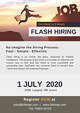 Flash Hiring Brochure Front Page.png
