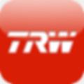 Automaterialen Vluggen_TRW_logo.png
