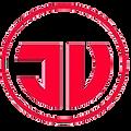 Logo JV_PNG.png