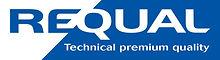 Automaterialen Vluggen_Requal_logo.jpg