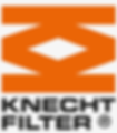 Automaterialen Vluggen_Knecht_logo.png