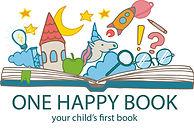 one happy book icon.jpg