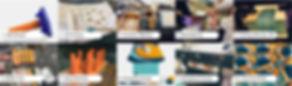 process-01.jpg