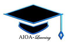 Logo AIOA Learning.png