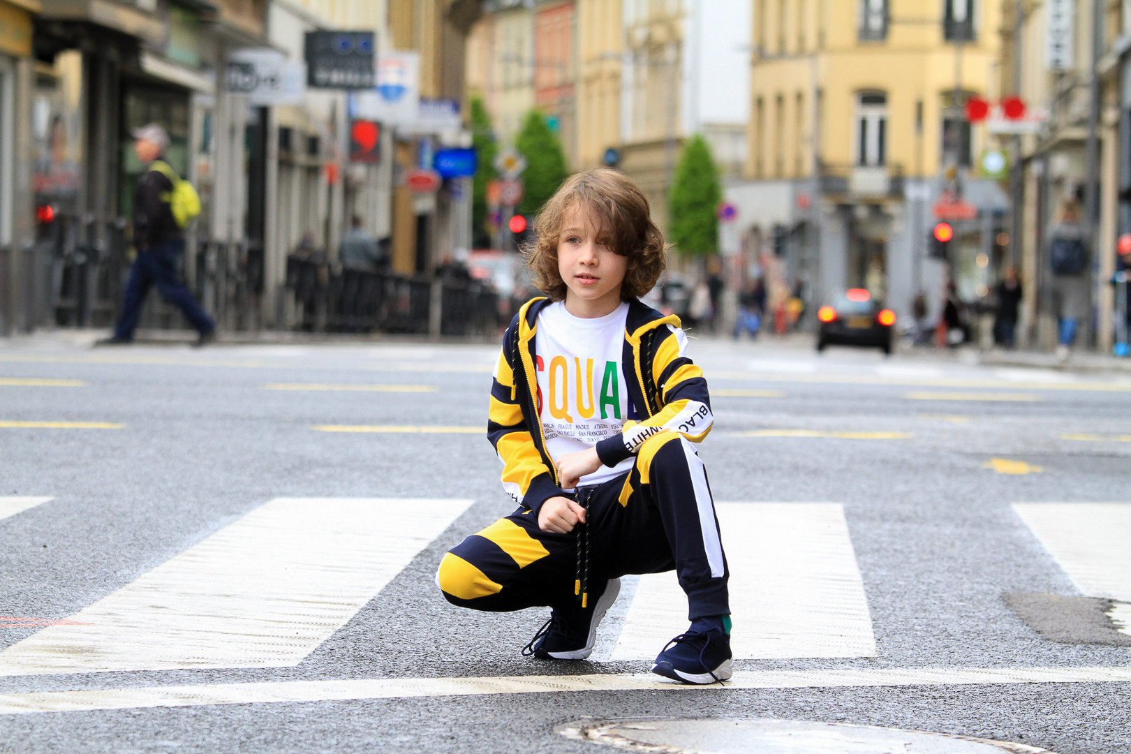 Street Shooting-Just Kids.jpg