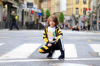 Street Shooting-Just Kids.jpg