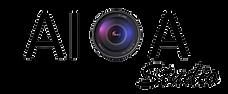 Logo AIOA Studio Original sans fond.png