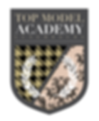 Logo Top Model Academy.png