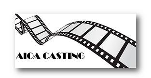 Logo AIOA Casting.png