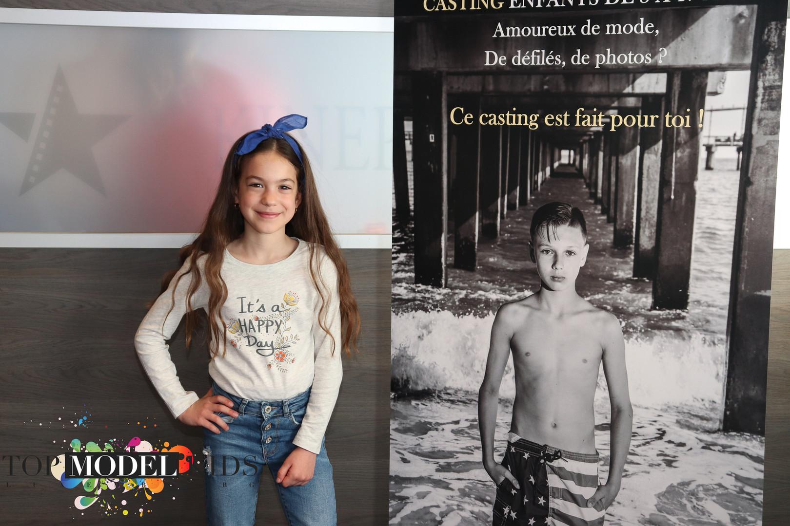 Matinée Magique_Royal Corgi_