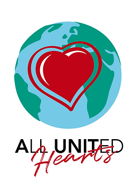All United Hearts Luxembourg
